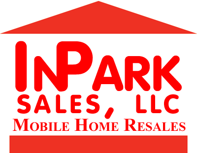 Mobile Home Resales IS Our Business